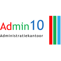 Admin10