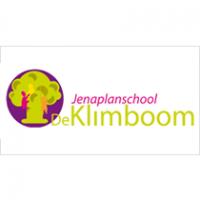 Klimboom