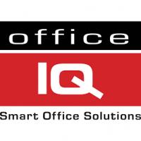 Office IQ