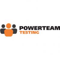 Powerteam
