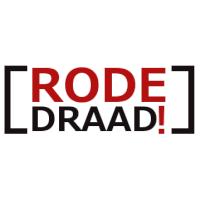 Rode Draad!