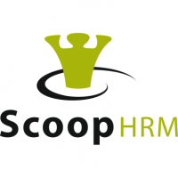 Scoop HRM