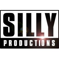 Logo Silly Productions
